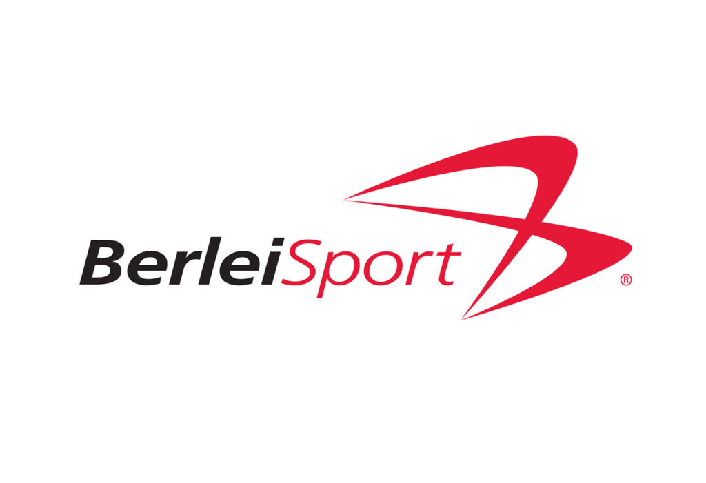 Berlei Sport