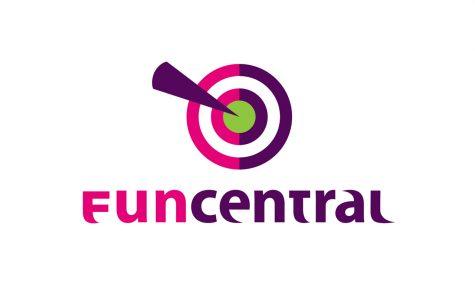 FUN CENTRAL