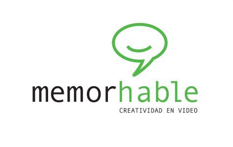 MEMORHABLE
