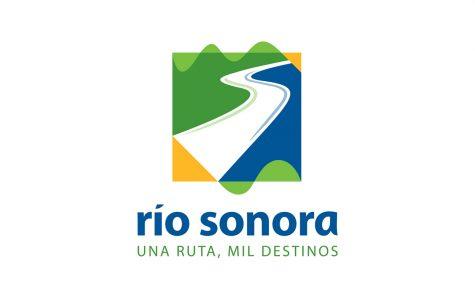 RIO SONORA