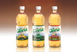 Aceites La Gloria_web