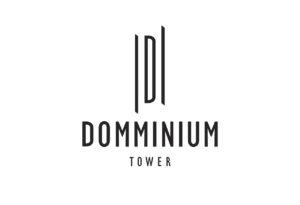 domminium