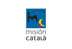 mision-catala