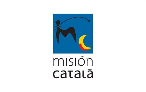 MISIÓN CATALÁ