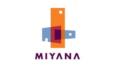 MIYANA