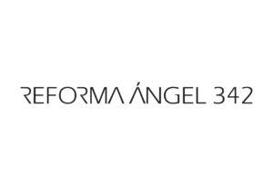 reforma-angel