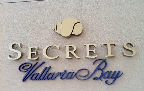 SECRETS VALLARTA