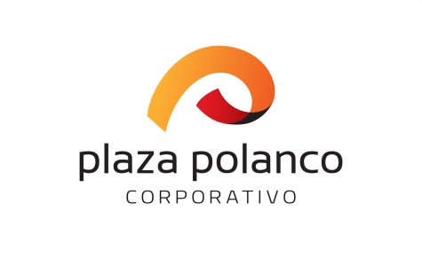 PLAZA POLANCO