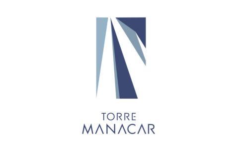 TORRE MANACAR