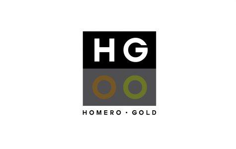 HG HOMERO