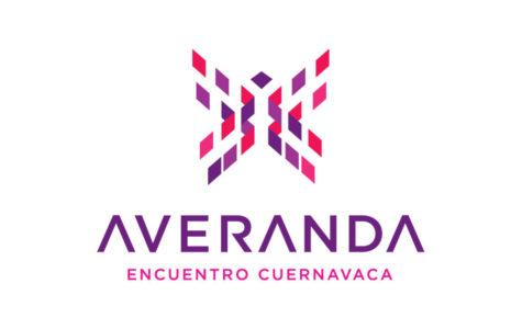 AVERANDA