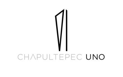 CHAPULTEPEC R509