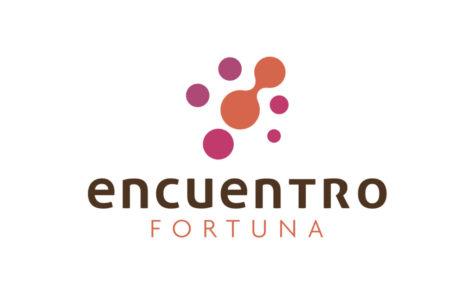ENCUENTRO FORTUNA