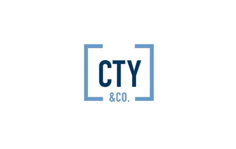 CTY & CO