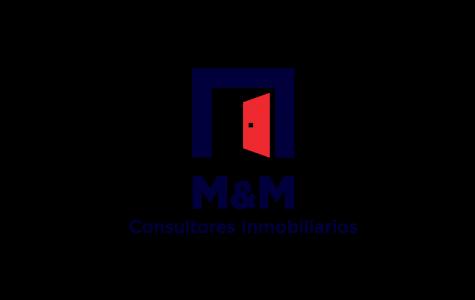 M&M CONSULTORES INMOBILIARIOS