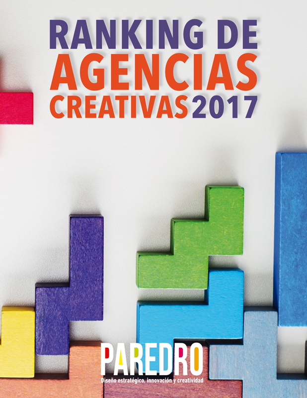 2018 CATÁLOGO AUTOPROMOCIONAL PREMIO NACIONAL DE ARTES GRÁFICAS