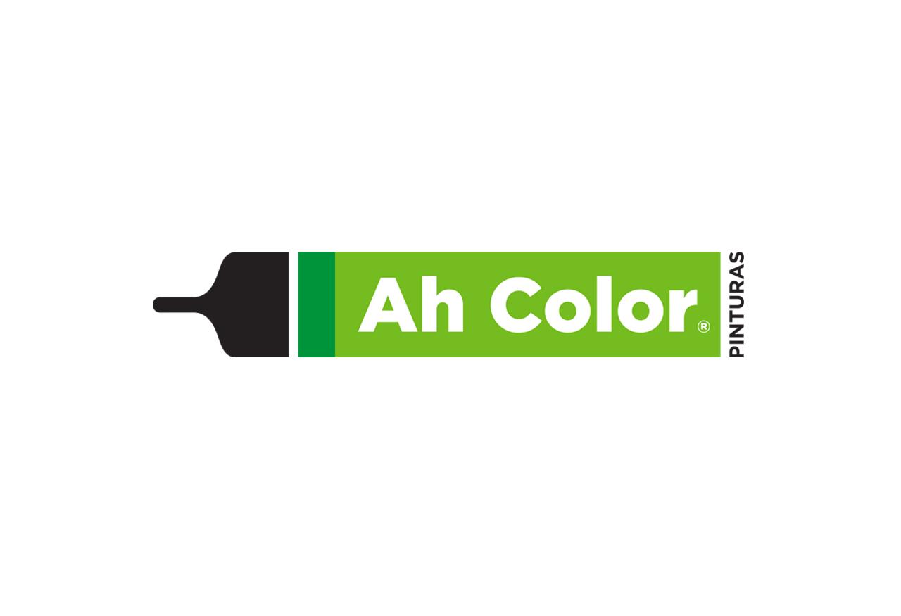 Ah Color