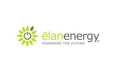 ELAN ENERGY