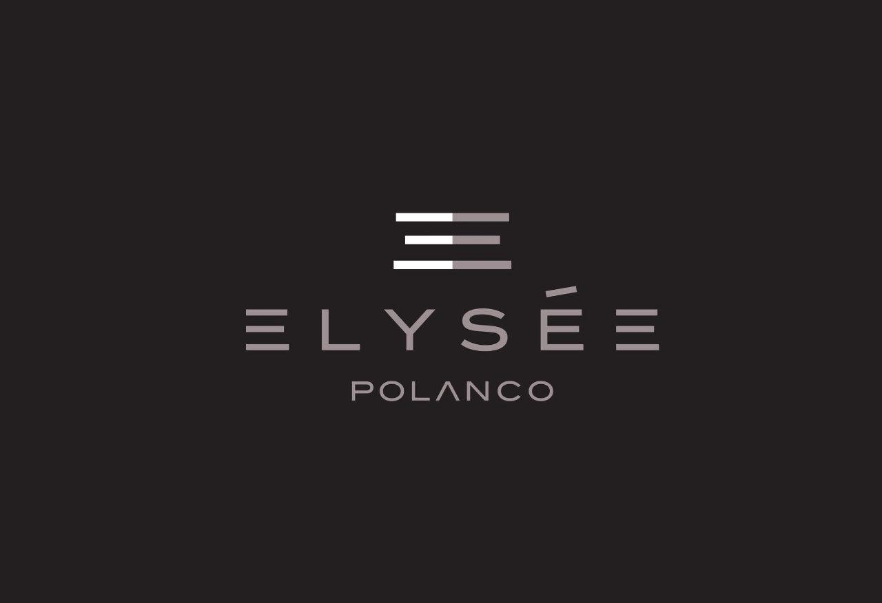Elysee 2