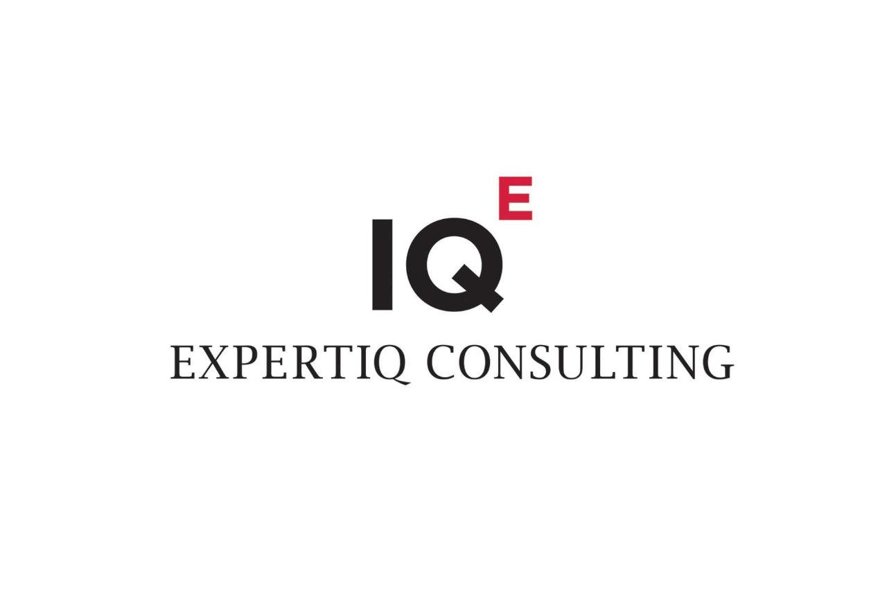 Expertiq Consulting