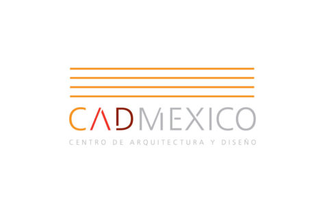 CAD MEXICO