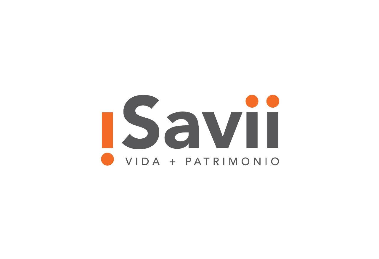 SAVII