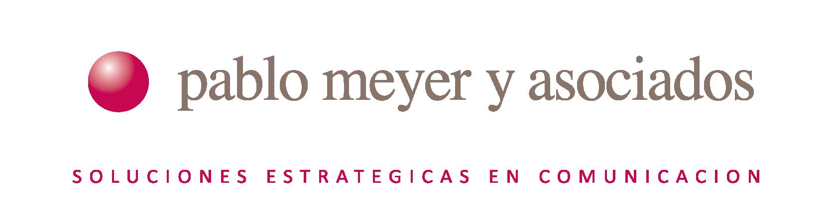 Pablo Meyer y Asociados