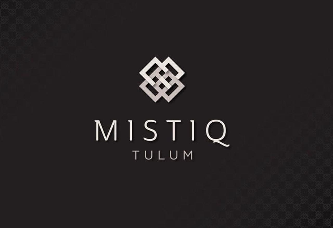mistiq6
