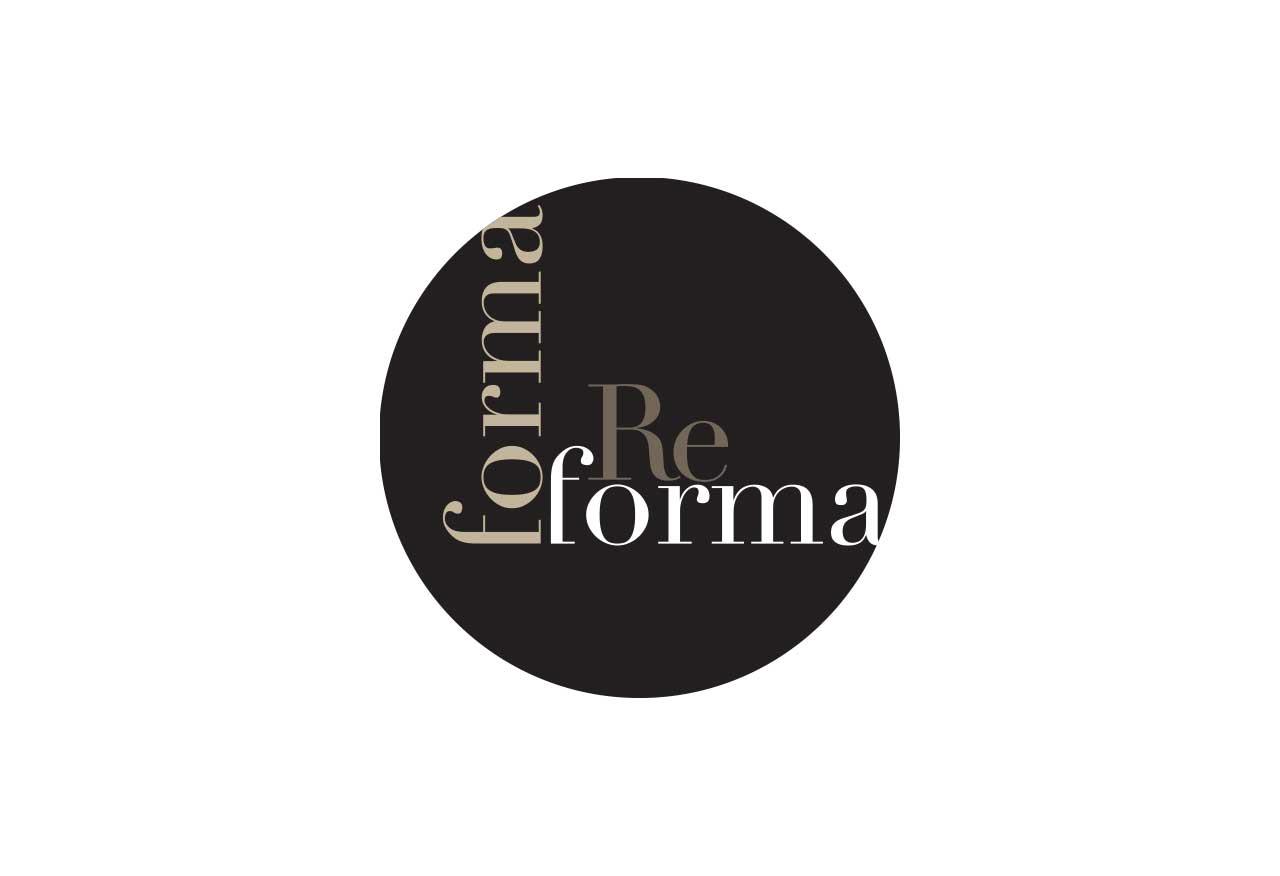FORMA REFORMA